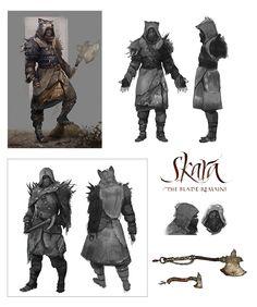 skara-the-blade-remains-8-bit-studio-arte-kickstarter-11.jpg (728×871)