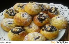 Muffin, Food And Drink, Breakfast, Recipes, Cakes, Morning Coffee, Cake Makers, Kuchen, Muffins