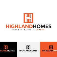Highland Homes - High end custom home builder. Custom home builder. We help design and build beautiful high end custom homes.