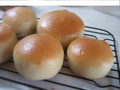 グルテンフリーの米パン