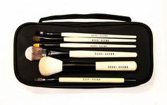 Improve makeup with these mac makeup looks Advert# 3458 Mac Makeup Tips, Mac Makeup Brushes Set, Mac Makeup Set, Affordable Makeup Brushes, Mac Makeup Looks, Best Mac Makeup, Latest Makeup, Makeup Brush Set, Makeup Tools