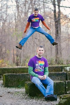 same-sex-engagement-gay-engagement-session-Columbus-Ohio