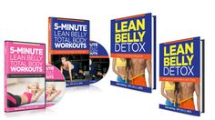 Lean Belly Detox Book Matt Stirling PDF Free Download Lean Belly Detox Book Matt Stirling PDF Free Download Lean Belly Detox Book Matt Stirling PDF Free