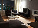 Portfolio Particulier -Interieurstyling Amsterdam- Whitehouse Decorations