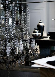 studio/shop_ Oliver Gustav | Casa-Atelier Blog & Shop