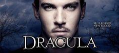 Recomandare: Dracula, noul serial NBC