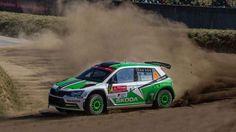 Potvrzeno: VW končí ve WRC. Je teď na řadě Škoda motorsport? - tn.cz