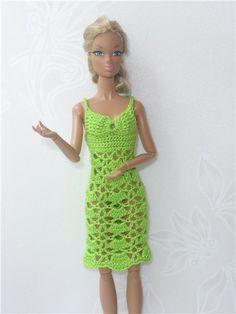 PlayDolls.ru - Играем в куклы: Катерина87: Любимые модницы (3/37)