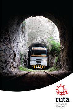 Enjoy the #Tren #Ecuador