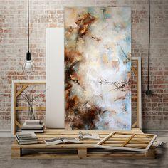 Gelegenheit 2 von Kunstgalerie-Natalie-Fedrau auf DaWanda.com