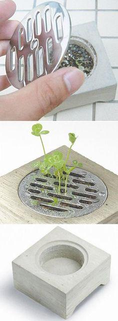 Haisui Planter $59.50