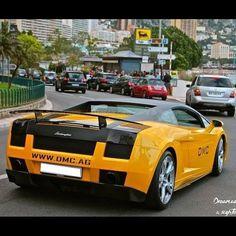 Lamborghini Supercar, Lamborghini Gallardo, Supercars, Hot Rides, Exotic Cars, Cool Cars, Amazing, Vehicles, Instagram Posts