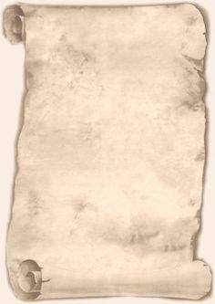 pergamen - Hľadať Googlom
