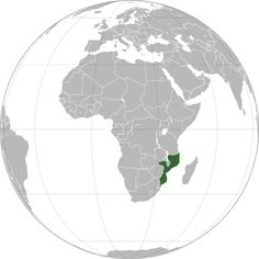 Kenya is a country in East Africa, about half way down, near the horn of Africa. It has the Indian Ocean to its east and Lake Victoria to its west. Maputo, East Africa, North Africa, Rio Congo, Songhai Empire, Orthographic Projection, Congo Brazzaville, Country Information, Horn Of Africa
