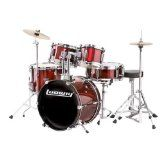 Musical Instruments › Ludwig Store page..