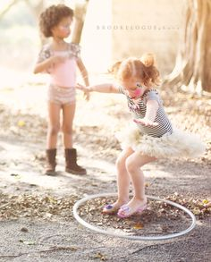A+Vintage+Circus-Editorial+for+Child+Model+Magazine+»+Brooke+Logue+Photography