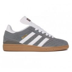 /nueva/4864-4294-thickbox/zapatillas-adidas-skateboarding-busenitz-mid-cinder-white.jpg