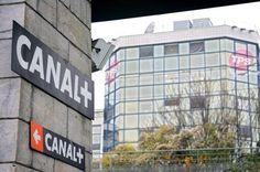 Canal+ évoque le piratage de son site et rassure les utilisateurs Check more at http://geek.webissimo.biz/canal-evoque-le-piratage-de-son-site-et-rassure-les-utilisateurs/