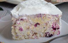 LENIVEC: Torta lepšia ako zmrzlina, ktorá je hotová za 15 minút!