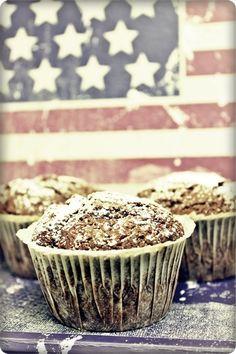 Amerikkalaiset Goodies, Cupcakes, Desserts, Food, Sweet Like Candy, Tailgate Desserts, Treats, Cupcake, Deserts