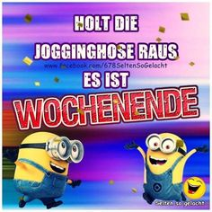 German, Facts, Humor, Cool Stuff, Happy, Good Morning Funny, Funny Sayings, Funny Pics, Have A Good Weekend