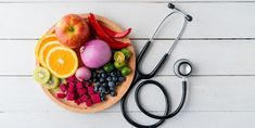 It picks up where basic (and brief) med school nutrition education leaves off, and it's making doctors better at their jobs. Nutrition Education, Nutrition Classes, Nutrition Activities, Nutrition Store, Health Diet, Health And Nutrition, Nutrition Guide, Mental Health, Pasta Nutrition