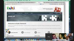 """Apresentaçao DUBLI em pt Portugues e Portugal  https://dennydasilva.leadpages.net/wukar-pt/ Fazes ideia o que é pessoas simples que nunca ganharam dinheiro em negócio algum, """"GANHOS"""" em 2 dias mais de 500$. Nós sabemos! https://www.dublinetwork.com/en/Register.aspx?BA=9133271  Podes fazer o teu REGISTO AQUI: https://www.dublinetwork.com/en/Register.aspx?BA=9133271"""