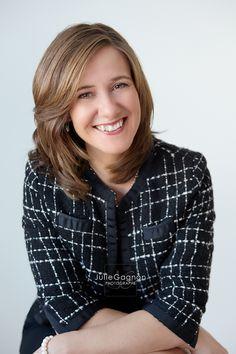 Portrait corporatif femmes d'affaires réalisé par Julie Gagnon Photographe de la région de Québec/ Corporate women  portraiture by Julie Gagnon Photographer in Quebec City