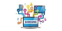 Samsung è il #socialvideo brand del 2013