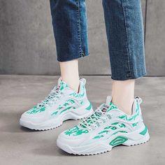 Women's #white blue casual shoe #sneakers label & camo pattern design Blue Camo, Shoe Shop, Nike Huarache, Blue Shoes, Casual Shoes, Running Shoes, Shoes Sneakers, Pattern Design, Label
