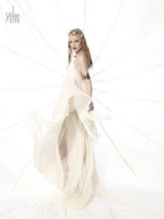 vestidos-novia-barcelona-yolan-cris-2015-NAIRA B