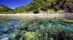 Atmosphere Resorts Want To Offer You Your Own Little Slice Of Paradise With The Launch Of Atmosphere International  #DiveResort #AtmosphereResorts #Philippines #Diving #scuba