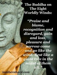 buddha ..*