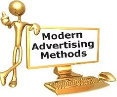 Online advertising uses the Internet to deliver promotional marketing messages to consumers. It includes email marketing, search engine marketing, social media marketing, many types of display advertising and mobile advertising.