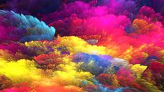 Bright wallpaper picture background paint colors colorful abstract rainbow background splash bright wallpaper iphone plus Wallpaper Studio, Bright Wallpaper, Wallpaper Backgrounds, Iphone Wallpaper, Rainbow Wallpaper, Homescreen Wallpaper, 1080p Wallpaper, Desktop Wallpapers, Mobile Wallpaper