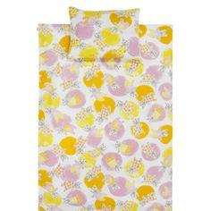 Pentik Bedspreads, Finland, Blankets, Duvet, Textiles, Children, Interior, Home, Design