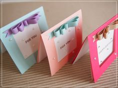Parchment Cards, Message Card, Paper Roses, Quilling, Envelope, Easy Diy, Wedding Invitations, Place Card Holders, Gift Wrapping