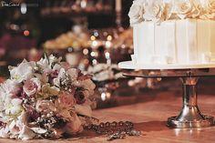 Wedding Natalia   Thassio - Tudo perfeito.