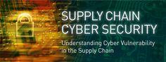 Understanding Cyber vulnerability