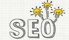 Search engine optimization enables your business to enjoy free traffic from the search engine. This traffic can be converted into sales making your business more profitable. Thus, your website can become the best salesperson when you optimize it for the search engines.