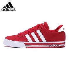Original New Arrival Adidas BBNEO SKOOL LO Men's Basketball Shoes Sneakers #sneakers #basketball #footwear #sportsshoes #fitnessaccessories #adidas #adidasshoes