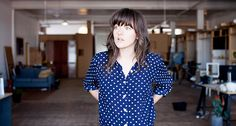 Way Out West » Courtney Barnett