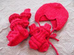 Crocheting, Knit Crochet, Gloves, Knitting, Diy, Fashion, Crochet, Moda, Chrochet