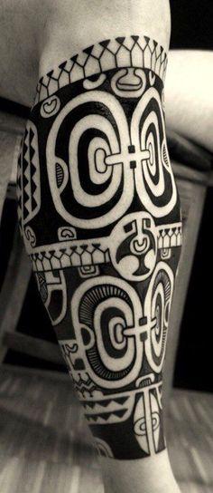 maori tattoos about Mayan Tattoos, New Tattoos, Tribal Tattoos, Hand Tattoos, Sleeve Tattoos, Tattoos For Guys, Tattoos For Women, Polynesian Tattoos, Tatoos
