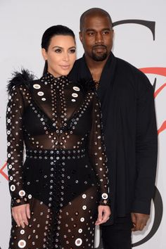 Kanye Forcing Kim Kardashian To Wear High Heels and Tight Dresses?! The latest Celebrity Gossip fromthehollywoodgossip.com!
