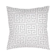 Find Decorative Accent Pillows at Target.com! Bring a functional accent to your home decor with the Jaipur Veranda Handmade Polyester Pillow.  This indoor / ou…