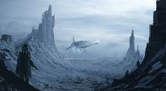 http://all-images.net/fond-ecran-gratuit-science-fiction-hd74-2/