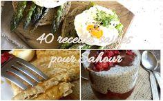 40+recettes+saines+pour+le+Sahour+{+Healthy+Ramadan+}