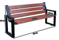 Welded Furniture, Metal Patio Furniture, Outdoor Furniture Plans, Iron Furniture, Steel Furniture, Metal Chairs, Handmade Furniture, Home Decor Furniture, Furniture Design