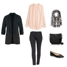 outfit-88